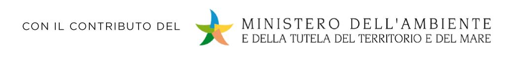 ministeroambiente